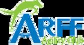 ARFF Agility Club logo